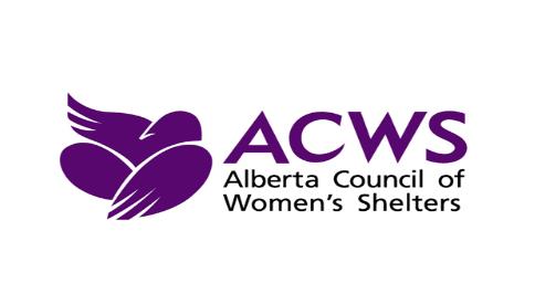 ACWS Logo
