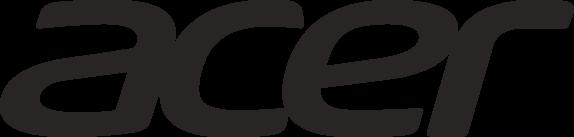 Logo of Acer