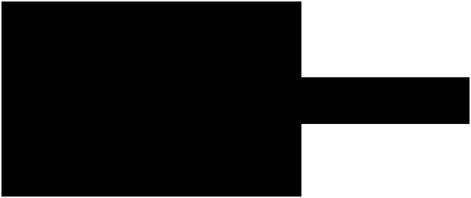 Logo from Hewlett Packard / HP Entreprise